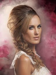 ultratress hair extensions ultratress hair visions international