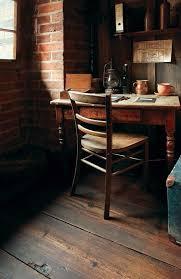 the history of hardwood flooring shannon waterman