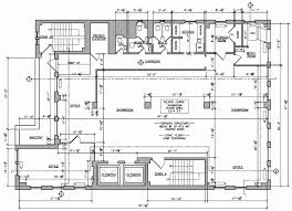 retail shop floor plan floor plan for retail store new two successful traffic flow