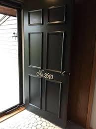 Exterior Door Frames Home Depot Door Casing Kits Six Panel Door Moulding Kit We Receiving