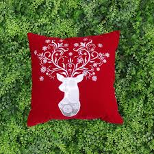 buy 16x16 chair cushions and get free shipping on aliexpress com