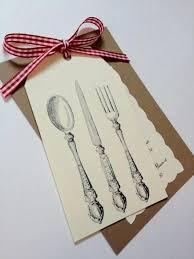 Dinner Special Ideas 31 Cool Invitation Ideas For A Rehearsal Dinner Weddingomania
