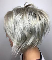 images front and back choppy med lengh hairstyles 110 best hair images on pinterest hairstyle short hair cut and