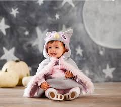 polyester halloween costume pottery barn kids