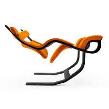 si鑒e ergonomique varier si鑒e ergonomique varier 28 images ekstrem chaise ergonomique