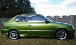 00 hyundai accent hournydevil 2000 hyundai accent specs photos modification info