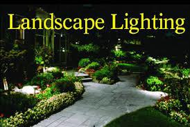 Landscape Lighting Jacksonville Fl Lightscapes Of Florida Inc Landscape Lighting Lighting