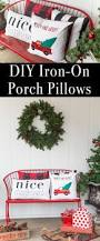 Wirecutter Best Pillow by Holiday Inspiration Archives Inspired