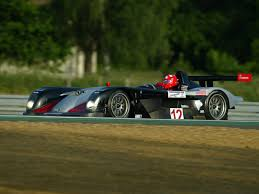 panoz 1999 panoz lmp 1 roadster s le mans race racing f wallpaper
