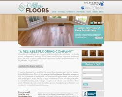 hardwood flooring athens ga flooring designs