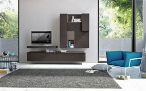 Wall Furniture For Living Room Living Room Living Room Bookshelves X Wall Colors With Oak Trim