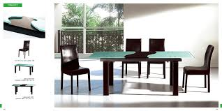Dining Room Furniture Cape Town Modern Dining Room Table Sets Decor References