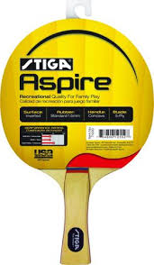 stiga titan table tennis racket sage arcade home arcade games for sale