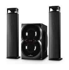 sony home theater system dav tz140 high quality 2 1 multimedia speaker xcite kuwait