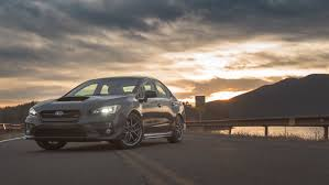 wrx subaru grey your ridiculously awesome subaru wrx sti wallpaper is here