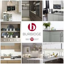 stylish modern kitchens burbidge burbidgekitchen twitter