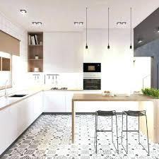cuisine monsieur bricolage revetement adhesif pour meuble mr bricolage finest dalle pvc design