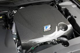 lexus ct200h f sport intake lexus presents 2010 is 350c f sport special edition autoevolution