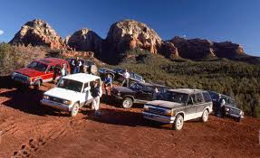 jeep mountain climbing 1991 ford explorer eddie bauer vs gmc s 15 jimmy slx isuzu
