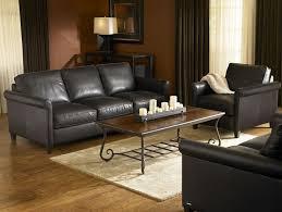 Natuzzi Sleeper Sofa with B580 Natuzzi Editions Sleeper Sofa Leather Furniture