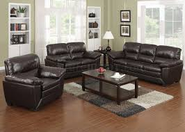 51220 wayman sofa in top grain leather match by acme w options