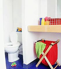 kids bathrooms playful and safe bathroom design ideas