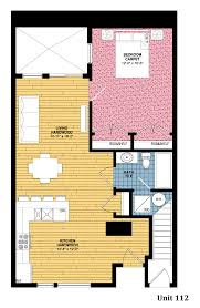 the residences at 1221 how propertieshow properties