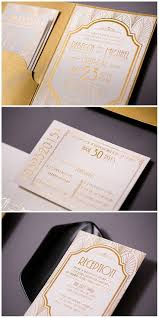 best 25 deco reply cards ideas on pinterest art deco wedding