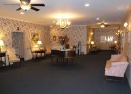 coster heppner funeral home funeral services cutchogue ny