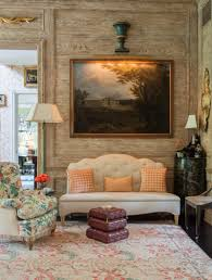 about decorating the remarkable rooms of richard keith langham