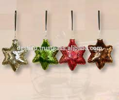 wholesale glass icicle ornaments wholesale glass icicle ornaments