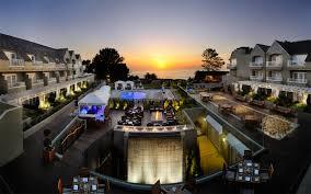 Hotels Near Fashion Island Destination Hotels Family Hotels U0026 Resorts In The Us