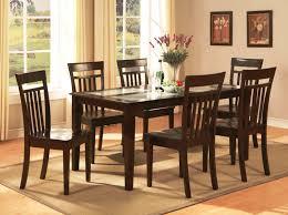 contemporary kitchen dinette sets home design stylinghome design