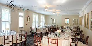inexpensive wedding venues in maryland wedding venues in maryland price compare 801 venues