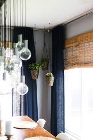 ikea planters diy indoor hanging planters love u0026 renovations