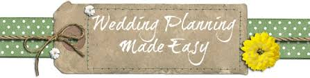 easy wedding planning wedding planning made easy a 14 point step by step guide a