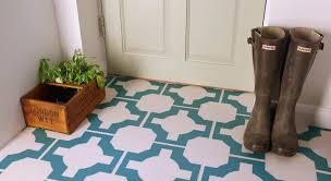 Floor Covering Ideas For Hallways Hallway Flooring Ideas Harvey Flooring