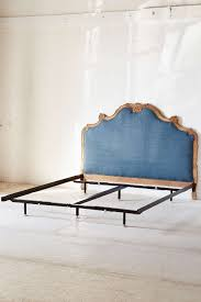 furniture what do i need to use a headboard home improvement