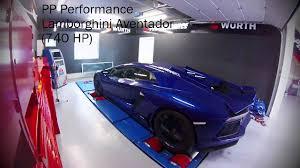 lexus hybrid drive wiki autocar wiki lamborghini aventador test youtube