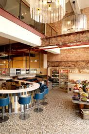 11 best restaurant design images on pinterest restaurant design