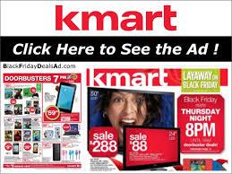 kmart 201 black friday deals ad black friday 2017