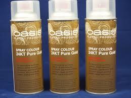 100 tan color spray paint více než 17 nejlepších nápadů na