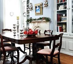 everyday kitchen table centerpiece ideas decoration everyday centerpiece ideas size of table