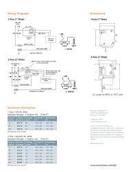 50 Amp 208 Volt Wiring Diagram Siemens Qf250 50 Amp 2 Pole 240 Volt Ground Fault Circuit