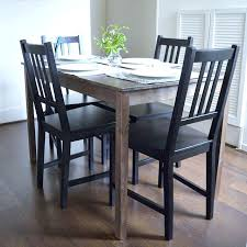 dining room sets ikea ikea dining room table sets mitventures co