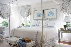 vintage bedroom curtains vintage bedroom ideas student room cream color sofa black color bed