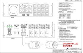 apc probe wiring diagram wiring diagrams