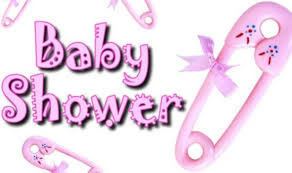 baby shower things things to avoid on a baby shower faux pas newborn baby zone