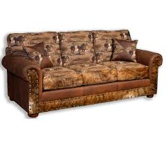 Western Couches Living Room Furniture Western Sofas Western Leather Sofas