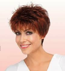 Bob Frisuren F Frauen Er 50 by Frisuren Frauen Ab 50 Kurz Frisure Mode